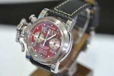 3a416a7f1d15 Graham Chronofighter VE-DAY limited edition Automatic Men s (ref.3 063)