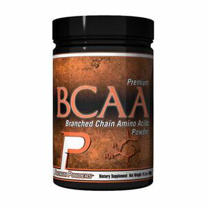 Premium Powders - BCAA