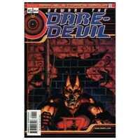 Marvel Comics: Daredevil #1 in Near Mint minus condition. Marvel comics [*lw]
