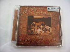 LOGGINS & MESSINA - NATIVE SONS - CD SIGILLATO 2014