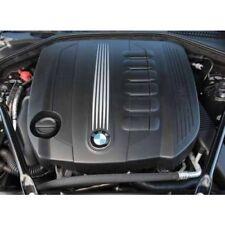 2013 BMW F01 F02 730d 3,0 D Diesel Motor Engine N57 N57D30A 258 PS