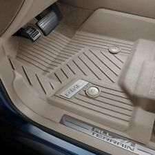 Genuine GM Floor Liners All-Weather Front 84185476