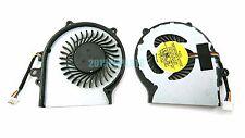 New Acer Aspire V5-122 V5-122P CPU Cooling Fan FCFF DV 5V 0.5A DFS350705PQ0T