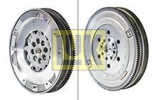 LuK Volant moteur pour BMW Série 1 415 0408 10 - Pièces Auto Mister Auto