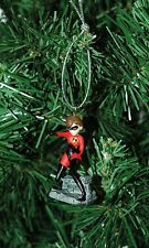 The Incredibles, Mrs. Incredible (Helen Parr) Christmas Ornament