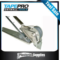 Tapepro Mud Box Wire Cable Stainless Steel with 2 Clamps MBA-31