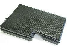 FORD FOCUS FUSE BOX COVER CARBON FIBER ABS PLASTIC MK2 MK3 RS ST
