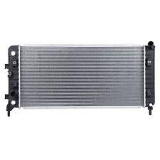 2827 Radiator For 2006-2011 Chevrolet Impala 3.5L/3.9L V6 2007 2008 2009 2010