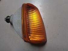 Intermitente derecho 867953050 naranja VW Polo 86C Años 90-94