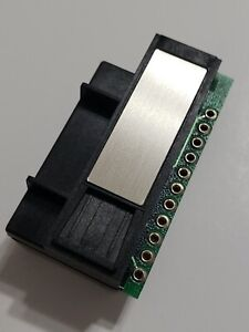 Card Reader Module for use with HP 71B Calculator