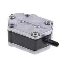 Pompe à essence pour Yamaha hors-bord 6A0-24410-00 692-24410-00 40HP 48HP