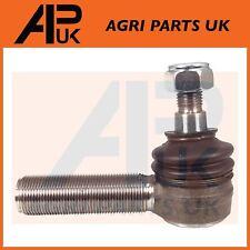 David Brown 4WD 990 995 996 1290 1390 1490 Tractor LH Steering Tie Track rod end
