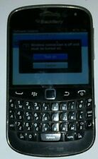 Blackberry Bold 9930 - Used - Tested