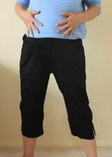 Unbranded Maternity Pants