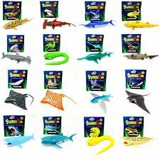 DeAgostini Sharks & Co. Maxxi Edition Serie 2 - Aussuchen aus allen Figuren Haie