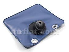 Fiat 850 1100 Wiper Bag New