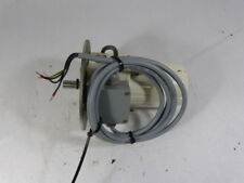 Oriental Motors FPW540S2-5 Water Tight Induction Motor  USED