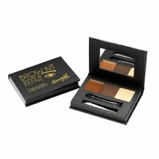 Barry M Cosmetics Brow Kit, Dark
