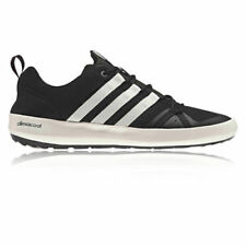 Herren-Sneaker in Größe EUR 41 ohne Muster