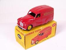 Dinky Austin Diecast Vehicles
