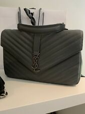 Grey Bag - Stunning