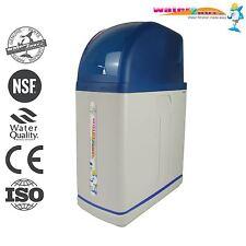 Water Softener Meter Water2buy 200