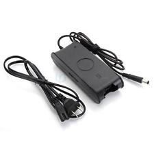 65W AC Adapter Charger for Dell XPS M140 M1210 M1330 M1530 + Power Supply Cord