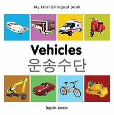 Other Children & Young Adult Books in Korean