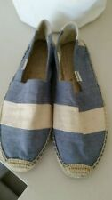 Canvas Casual Textured Shoes for Women
