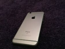 Apple iPhone 6s - 64GB - Space Gray (Unlocked)
