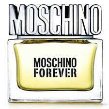 Moschino Forever EDT 30mL for Him