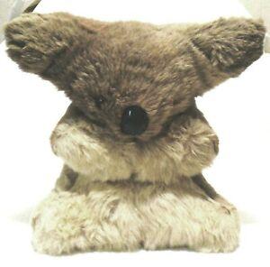 Vintage Koala Stuffed Animal