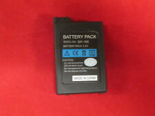 Replacement Battery For Sony PSP PSP-110 PSP110 PSP-1000 Brand New 8950