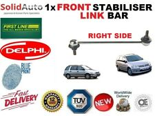 FOR MITSUBISHI SPACE WAGON RUNNER 2.0 2.4 GDI FRONT RIGHT STABILISER LINK BAR
