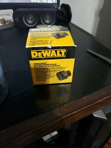 Dewalt-DCE15117 Bushing 500 MCM Cu 600 MCM Al                                ...