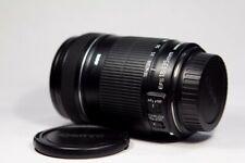 Canon EF-S 18-135mm IS Standard Zoom Lens T3i T5i T6 T6i T7i 70D 80D 60D