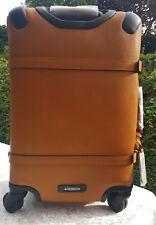Koffer aus Leder günstig kaufen | eBay