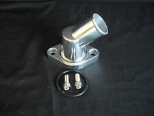 CHEV SB AND BB 45 DEGREES SWIVEL WATER NECK
