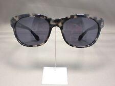 Original sama gafas de sol Angie color Onyx/tort negro gris cristales