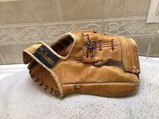"Nokona FieldRite F-200 Roy Face 11"" Baseball Softball Glove Right Hand Throw"