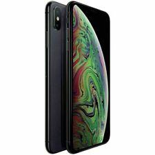 Apple iPhone XS Max 64GB Space Grau Gray MT502ZD/A A2101 IOS Smartphone NEU OVP