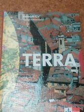 TERRA Erdkunde 5/6. Schülerbuch. Gymnasium. Niedersachsen. ISBN 9783623273112