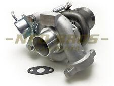 Citroen, Peugeot, Ford & Fiat 1.6 HDI, TDCi 1.6 Diesel Turbo Charger, 75 90 BHP