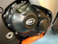 Honda CBR1000RR '08-'16 R&G Racing right side engine case cover CRANKCASE COVER
