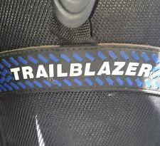 Ping Trailblazer Cart Golf Bag Used