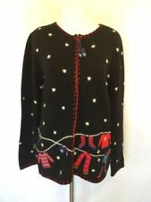 520ffd3cb Coldwater Creek Christmas Sweaters for Women