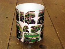 Salford City Transport Buses PD2 Etc Great New MUG