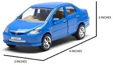 Nice Honda City Pullback Centy Toys New Delhi India Asst colours Honda Fit