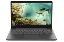"New listing Lenovo Chromebook S330 14"" 32Gb eMmc MediaTek Mtk 8173C 1.70Ghz, 4Gb Ram"