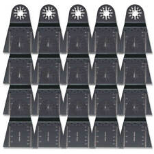 20pcs Oscillating Multi Tool Saw Blades for Makita Bosch Fein Milwaukee Ryobi